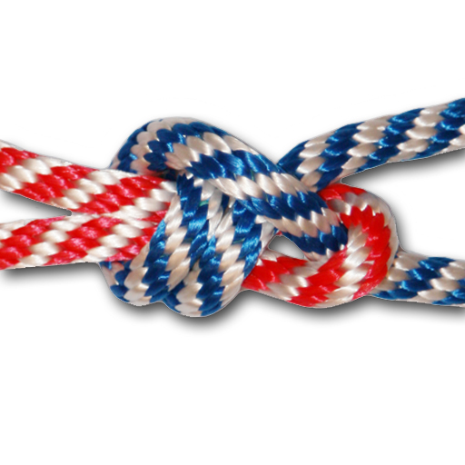 Knot Guide (Free Knots)
