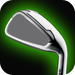 ProCaddy - Professional Golf Club Selector