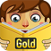 PlayTales Gold Bookstore