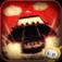 Gears & Guts app icon