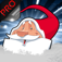 Santa Falls Pro: Mission Save the Christmas for the Kids!