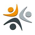 valedis.ch – das digitale Gesundheitsmagazin